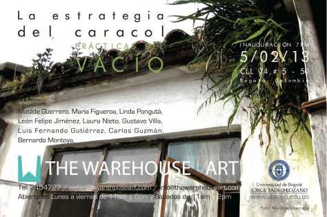 practicas_warehouse_art_invitacion2(4)-01